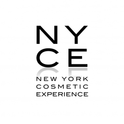 NYCE – New York Cosmetic Experience